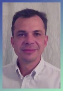 mickael boscher expert comptable avenir sobrecoma