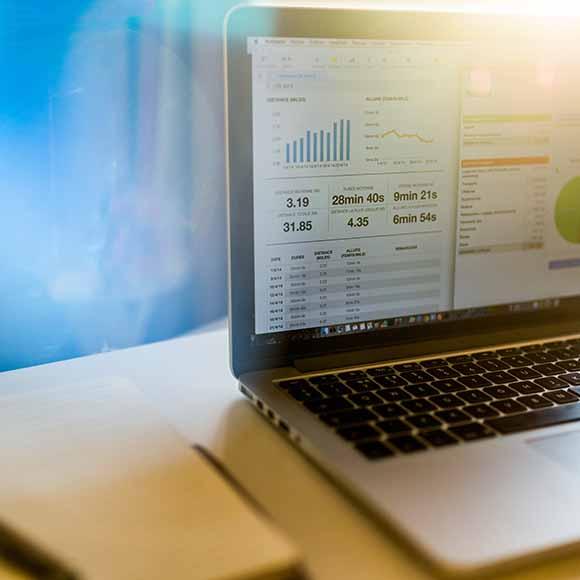 comptabilite-online