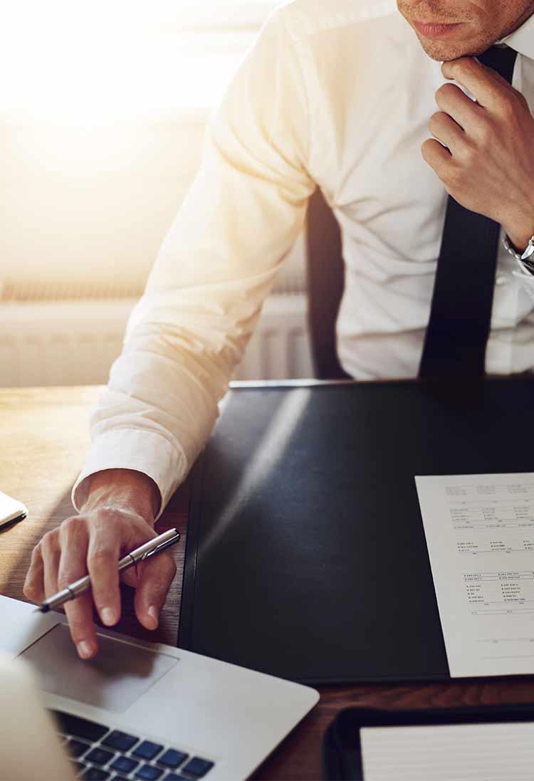 Gestion comptable juridique et fiscale