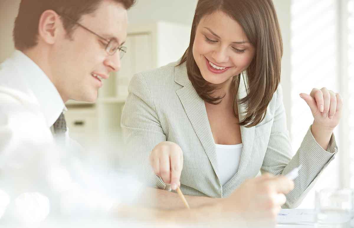 conseil-comptable-juridique
