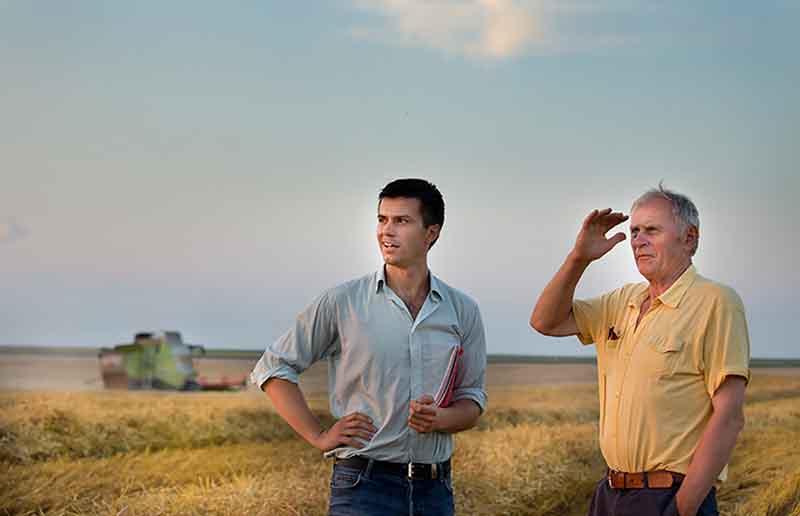 conseil-agriculteurs