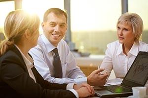 Votre cabinet d 39 expertise comptable avenir expert - Cabinet d expertise comptable recrutement ...