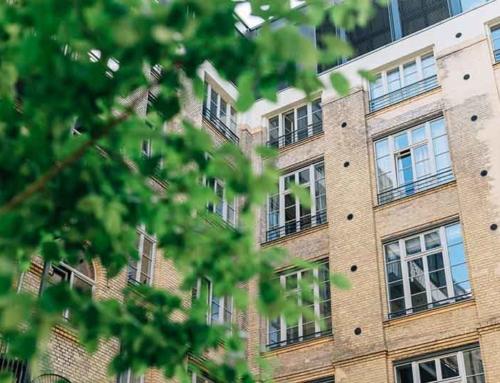 Protégez votre patrimoine immobilier