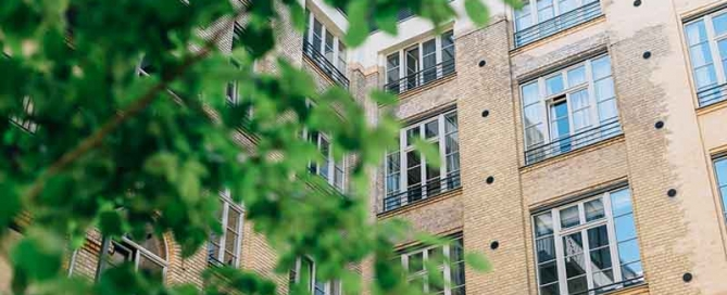 optimiser vos placements immobiliers