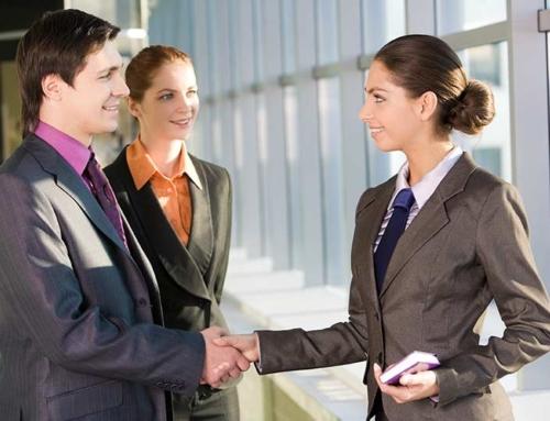 Aide à l'embauche : derniers jours pour en profiter!