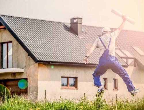 TVA réduite pour les travaux de logement – attestation obligatoire