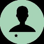 Profil jeune