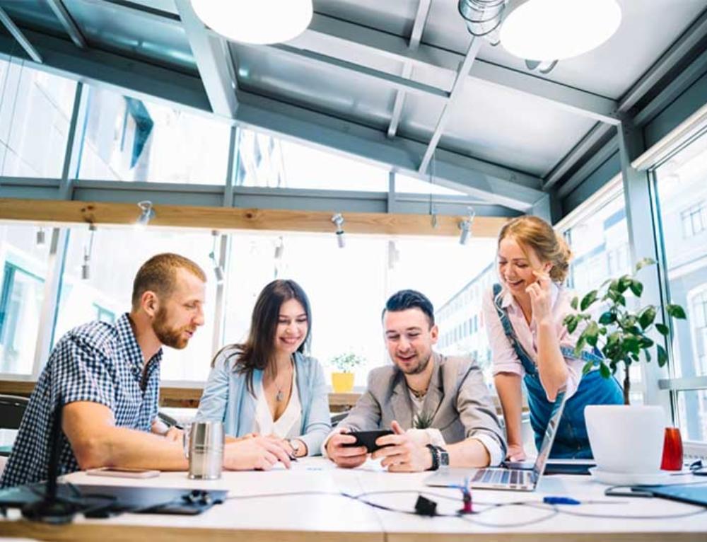 Évolution du plafond du chiffre d'affaires des micro-entrepreneurs