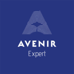 AVENIR Expert