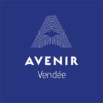 Avenir Vendée