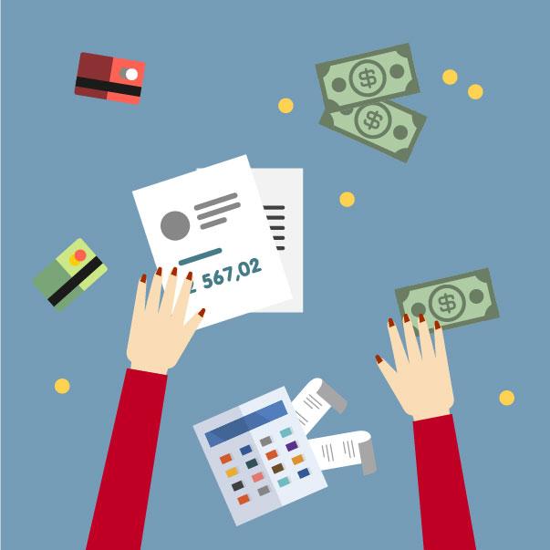 Financer sa reprise d'entreprise