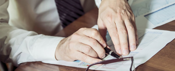 bulletin de paie simplifié et clarifié