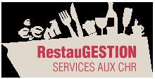 Restaugestion