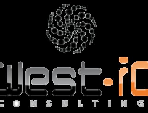 1er prix du Concours Résolution 2017 Pays de la Loire pour WEST ID