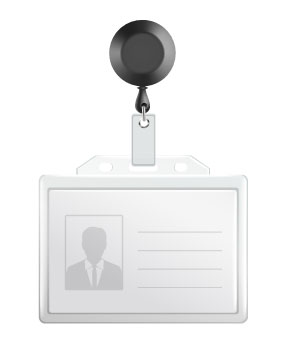 carte d'identification professionnelle du BTP