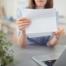 devis et factures - accompagnement cabinet comptable