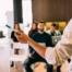 crédit d'impôt lié à la formation des chefs d'entreprise