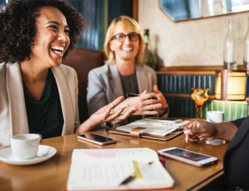 Formation : ce qui change pour les salariés en 2019