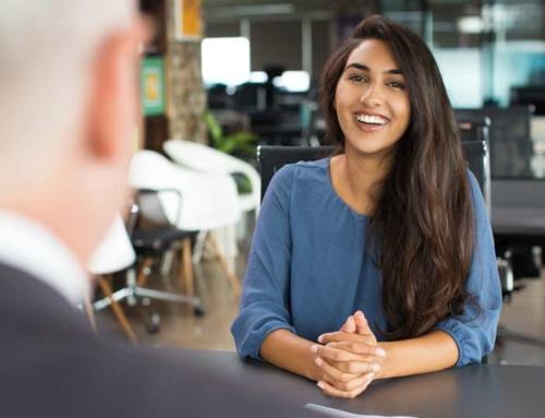 Entretien professionnel: quels changements pour 2019?