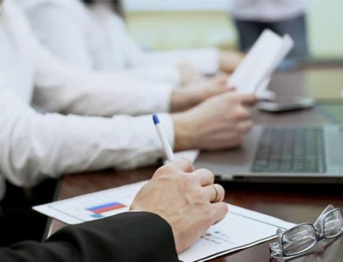 Le gouvernement met en place de nouvelles mesures pour les salariés et retraités
