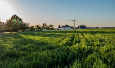 foncier-livret-épargne-vert-terres-agricoles