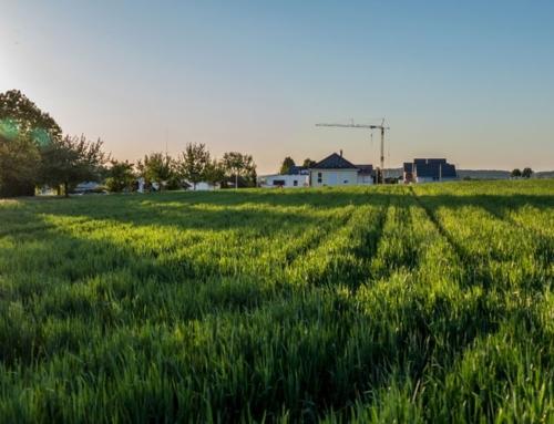 Livret d'épargne vert : un rapport qui tire la sonnette d'alarme