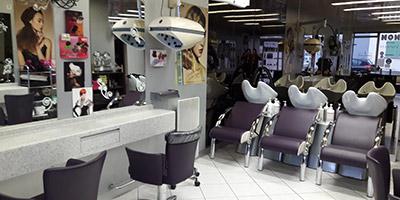 vendée salon de coiffure a vendre