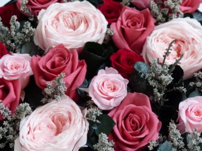 fleuriste entreprise a vendre interflora vendée 2