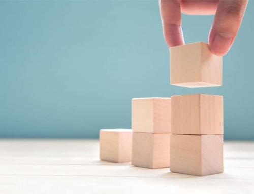 Les 7 étapes à suivre pour construire votre Business Plan