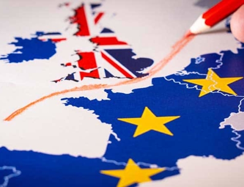 """Help, j'importe/j'exporte vers le Royaume-Uni""!"
