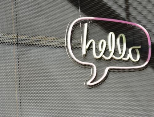 Astuce : comment réussir l'intégration d'un nouveau collaborateur ?