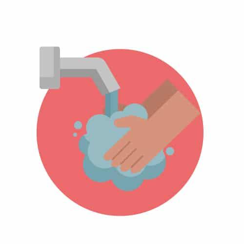 Se-laver-les-mains-régulièrement