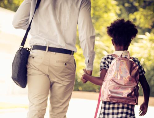Salariés : pouvez-vous arriver en retard le jour de la rentrée scolaire?
