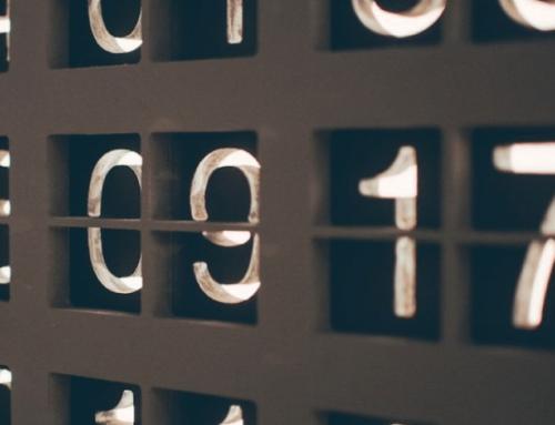 La durée de travail et les horaires des salariés: les points à connaître