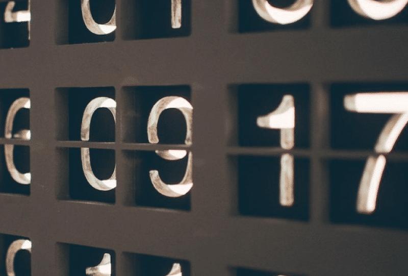 La durée de travail et les horaires des salariés