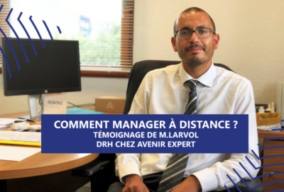 Comment-manager-à-distance--M.LARVOL