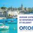avenir orcom expert comptable