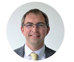 Jimmy Quessandier - Directeur AVENIR Expert Quimper